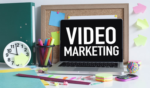 facebook video ad creation
